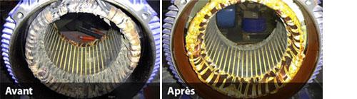 bobinage-reparation de moteurs electriques en alsace dans le haut-rhin, 68 meng