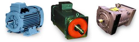 moteurs electriques-moteur electrique-fabrication-reparation-bobinage-negoce-meng-alsace-haut-rhin-68
